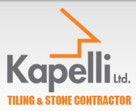 Kapelli Building Solutions